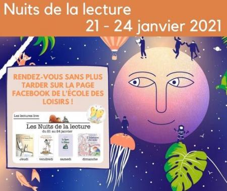 a_retrouver_sur_la_page_facebook_de_l'ecole_des_loisirs_!(1)(2).jpg